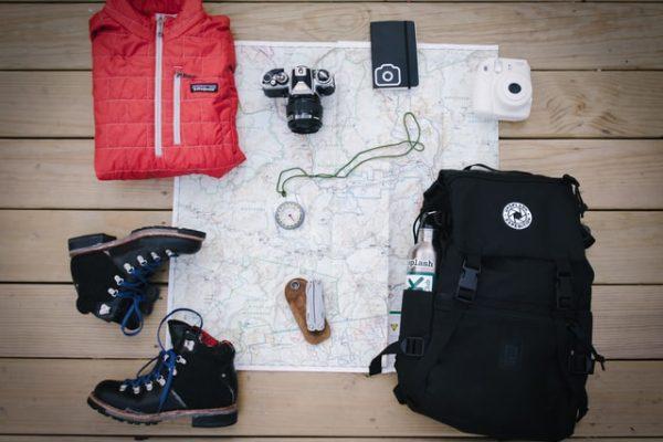 Corsica Travel Essentials