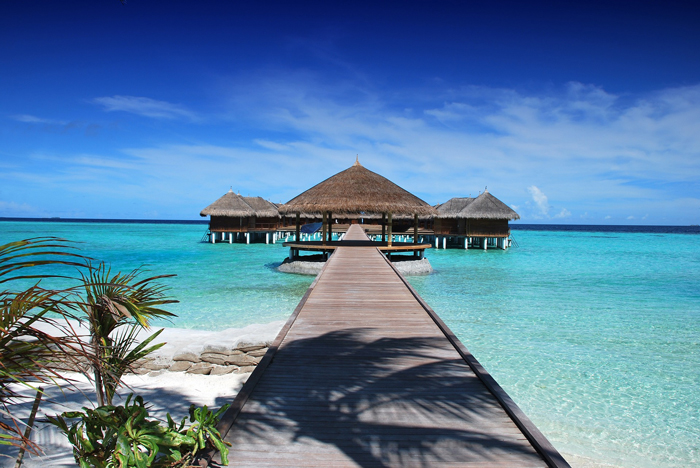 Island Trip Packages
