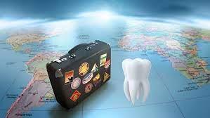 turkey dental vacations